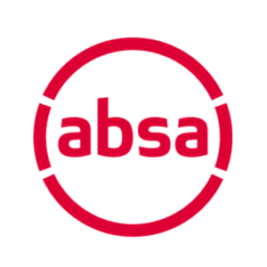 ABSA light