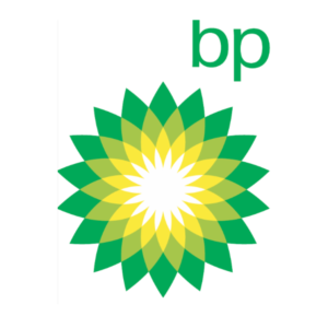 BP light