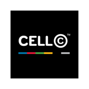 CellC light