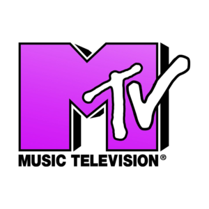 MTV light