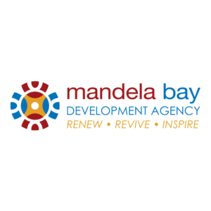 Mandela Bay light